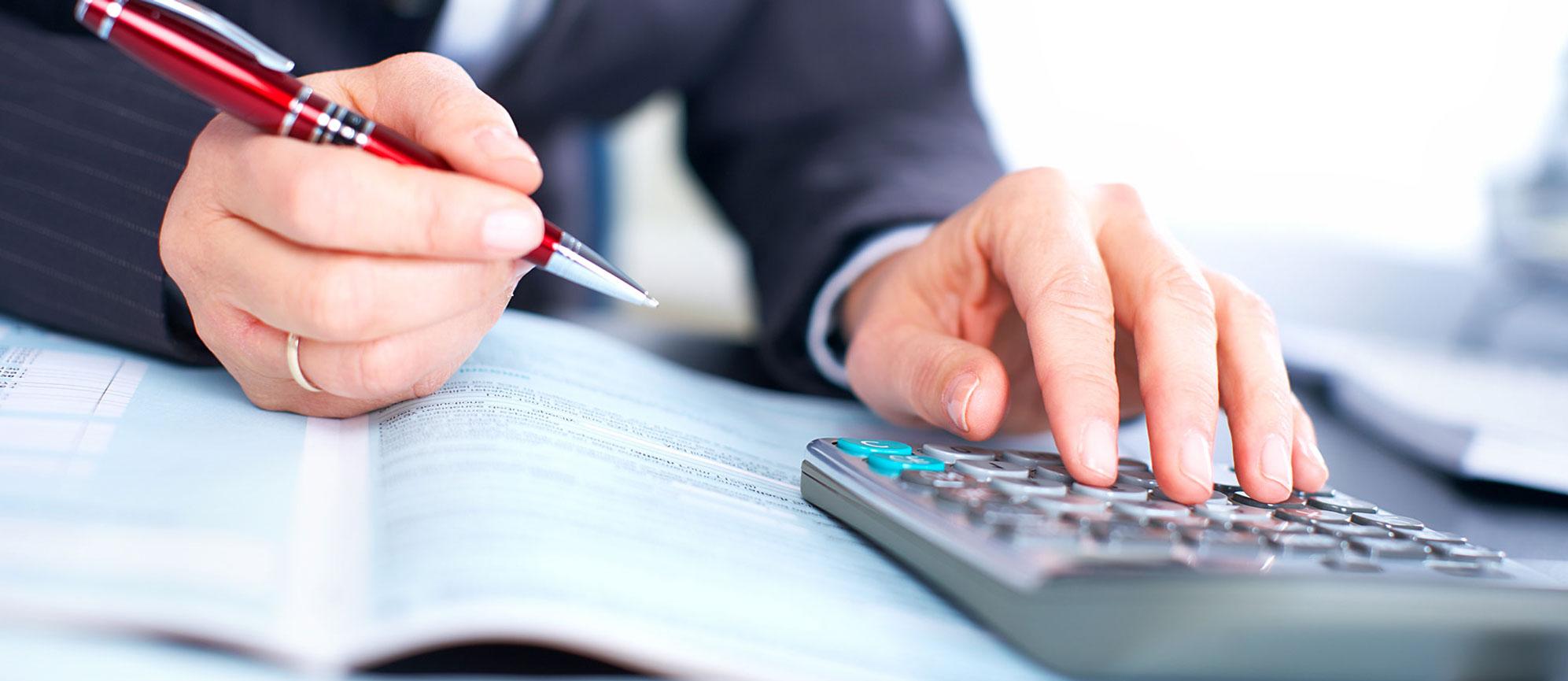 Prochaines dates secrétariat,comptabilité/secretarial studies,accounting
