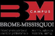 Campus Brome-Missisquoi